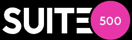 Suite500 Logo